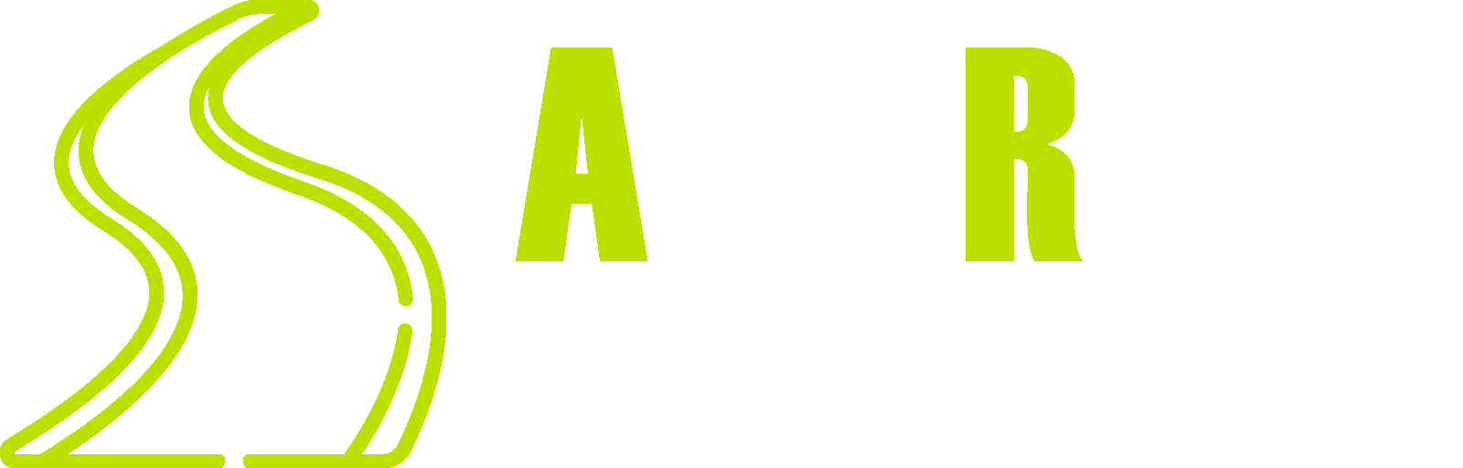 AutoRuler rent a car
